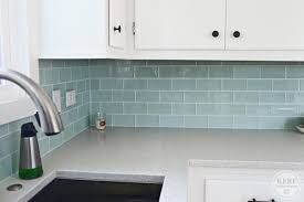 How To Grout Tile Backsplash Collection Unique Design Inspiration