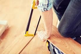 Denn leider lassen sich nicht alle paneele streichen. Renovierung Der Mietwohnung Unsere 15 Besten Tipps Schoner Wohnen