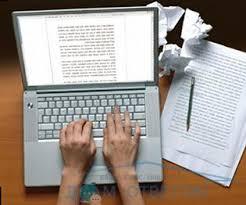 Написание реферата ответы и советы на твои вопросы  Дальнейшие действия