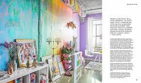 wall mounted plate rack ikea lovely erstaunlich mobel möbel plus stufenregal ikea steeltownkids
