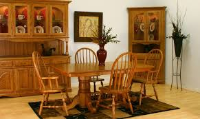 Small Picture Dining Room Used Dining Room Sets Care Dining Set For Sale