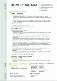 Resume Templates: Copy And Paste Resume Template Copy And Paste ...