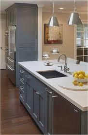 custom kitchen cabinets orlando fl beautiful 20 inspirational kitchen cabinets orlando