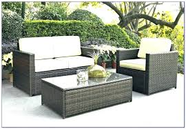 full size of ravenna patio furniture covers canada canadian tire lazy boy slipcovers for chairs