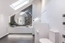 Mosaic Bathroom Designs Interior Awesome Inspiration Design