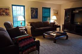 paint colors living room brown light brown living room family living room light brown living room