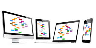 Org Chart Software For Mac Org Chart Maker Online Help