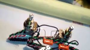 jimmy page gibson les paul pre wired guitar wiring harness push Wiring Harness Guitar jimmy page gibson les paul pre wired guitar wiring harness push push jersey shore guitar garage com wiring harness guitar gibson es-137