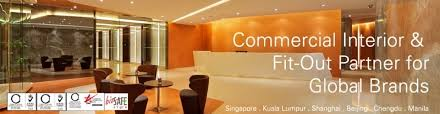 interior design office jobs. Find Your Next Career In DB\u0026B Pte Ltd Interior Design Office Jobs F