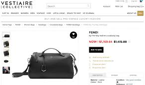 Fendi Size Chart Shoes Bags To Covet The Fendi By The Way Au Fait Finds