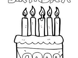 Black And White Birthday Cards Printable Printable Black And White Birthday Cards Clanfield Info