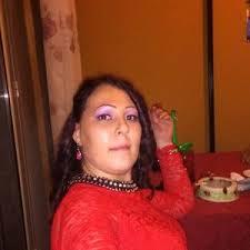 Elena Estrella (@Ella32456) / Twitter