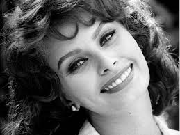 Image result for image of sophia loren