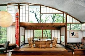 Zen style furniture Modern Zen At Home Is At Its Best But Only If Your House Is Relaxing And Welcoming The Japanese Do It They Are The World Champions In The Field Of Zen Atmosphere Ofdesign Creating Zen Atmosphere Interior Design Ideas For Japanese Style