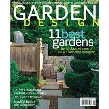 garden magazines. Perfect Magazines By Vanessa Richins On Garden Magazines