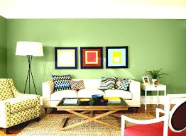 Living Rooms Colors Combinations Awesome Sage Green Living Room Paint Colors For Color Schemes Also