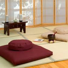 Inspirational Creating A Meditation Room 80 For Your Furniture Design with  Creating A Meditation Room