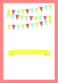 Free Online Birthday Invitations To Email Party Invitations Templates Jungle Birthday Invitation