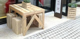 pallet furniture for sale. Furniture Pallet Street Kitchen 3 For Sale . A