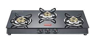 modern gas stove top. Interesting Modern The Burner Frame Permits You To Prepare Food Faster And More Competently  Made Up Of The Stainless Steel Body These Gas Stoves Offer A Lot Efficiencies  With Modern Gas Stove Top