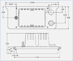 condensate pump wiring installation new dorable little giant pump little giant mini split condensate pump wiring diagram condensate pump wiring installation new dorable little giant pump wiring diagram ponent schematic