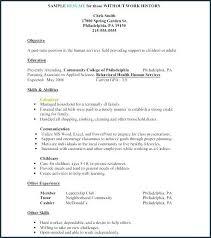 Resumes For Babysitters Babysitting Job Description Babysitter Babysitter Job Description