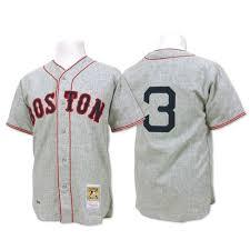 Red Sox Sox Jersey Retro Retro Red Jersey cababbebfdaedfbfeb|Mar 10, 2019