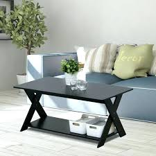 End table decor Glam Living Room Table Ideas Modern Coffee Table Decor Full Size Of Living Room Table Ideas Lift Vintage Decorations Living Room Table Ideas Modern Coffee Table Decor Full Size Of