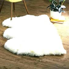 faux fur area rug ikea faux sheepskin rug faux sheepskin area rug s faux sheepskin area faux fur area rug ikea