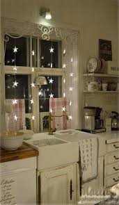 home lighting decor. 45 inspiring ways to decorate your home with string lights lighting decor