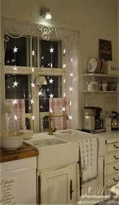best 25 string lights ideas on room lights room goals and polaroid ideas
