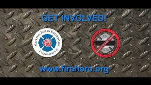 Everyone Goes Home® Speak Up - Lt. Dustin Dunn, Gallatin (TN) Fire  Department -