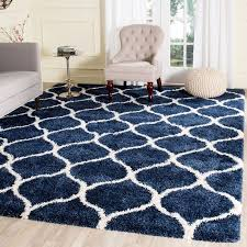 elegant impressive bedroom amazing 5 x 8 area rugs the home depot with large blue area rugs decor