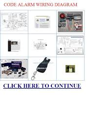 code alarm wiring diagram information requests scion code alarm code alarm wiring diagram information requests scion code alarm wiring diagram