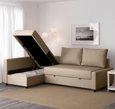 friheten sleeper sofa review