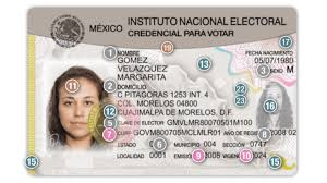It To s Comes The Beat When Id Secure Mexico U Has