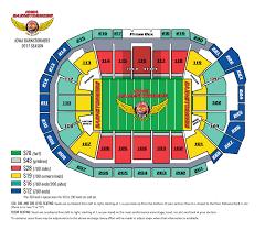 Wells Fargo Game Of Thrones Seating Chart 15 Unique Asu Wells Fargo Arena Seating Map