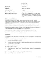 Machinist Resume Template New Sample Machinist Resume Machinist Resume Samples Machinist Resume