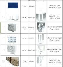 acrylic furniture legs. Mesmerizing Lucite Furniture Legs Wholesale Acrylic Table Transparent For Sale .