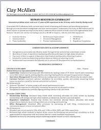 Army Resume Military To Civilian Resume Writing Guide Resumewriterdirect