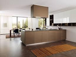antis kitchen furniture euromobil design euromobil. Add Antis Kitchen Furniture Euromobil Design