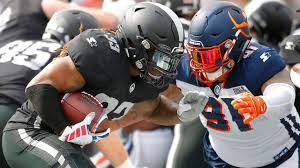 Aaf Week 5 Review Apollos Remain Undefeated After Win Over