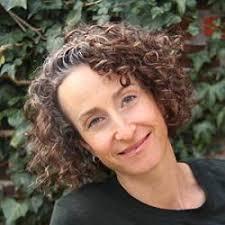Sacred Space: Alicia Thomsen - teach.yoga