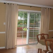 antique vertical blinds door panel curtainsdesign insulated patio door curtains sliding curtain rod and sliding glass