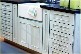 Home Depot Kitchen Furniture Kitchen Cabinets Handles Home Depot Home Design Ideas