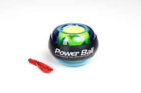 <b>GB21 Пауэрбол Proxima Rotate</b> — купить в интернет-магазине ...