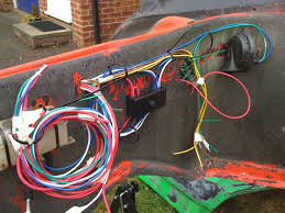 wiring harness for vw dune buggy wiring image wiring diagram for vw beach buggy jodebal com on wiring harness for vw dune buggy