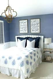 blue and white bedrooms black white and blue bedroom best blue and white bedding ideas on bohemian bedding sets blue blue white grey bedrooms