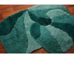 bathroom rug sets on endearing teal bath rugs with bathroom clearance