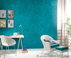 Interior Paint Scheme For Duplex Living Room By Asian Paints With .